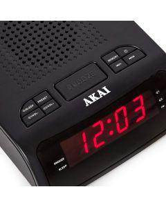 Akai A61020 Radio