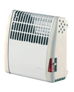 Honeywell FSW-505E Heater/Fire