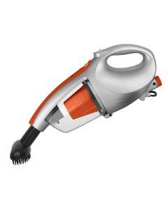 Pifco P28011S Vacuum Cleaner