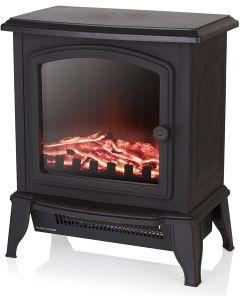 Warmlite WL46021 Heating