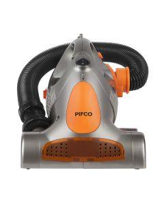 Pifco P28006S Vacuum Cleaner