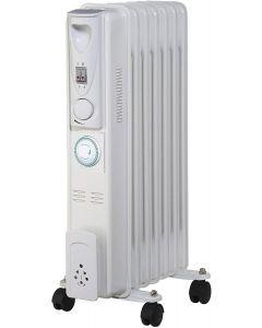 Warmlite WL43003ZT