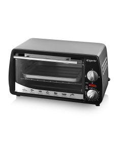 Elgento E048 Oven/Cooker