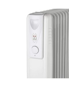 Warmlite WL43005Y Heater/Fire