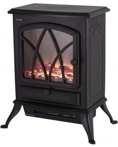 Warmlite WL46018 Heater/Fire