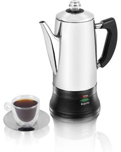 Elgento E011/MO Coffee Maker