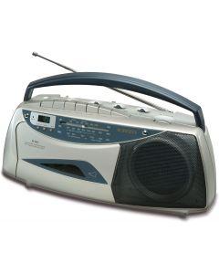 Roberts-Radio RC9907 Radio