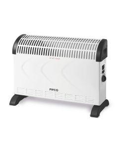Pifco PE146 Heater/Fire