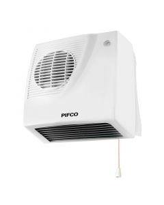 Pifco P44014 Heater/Fire