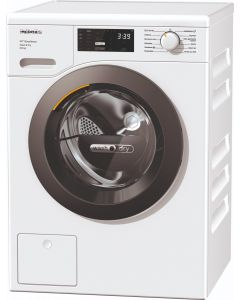 Miele WTD165WPM Washer Dryer