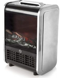 Warmlite WL46011S Heater/Fire