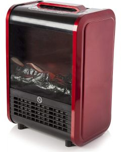 Warmlite WL46011 Heater/Fire
