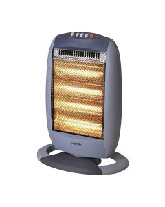 Warmlite WL42002 Heater/Fire