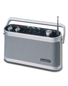 Roberts-Radio R9954 Radio