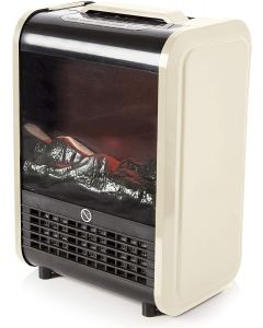 Warmlite WL46011C Heater/Fire