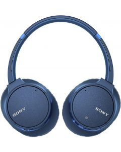 Sony  WHCH700NLCE7 Audio