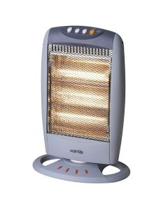 Warmlite WL42005 Heater/Fire