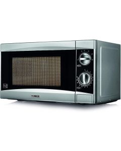 Tower T24001 Microwave