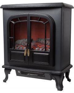 Warmlite WL46019 Heating