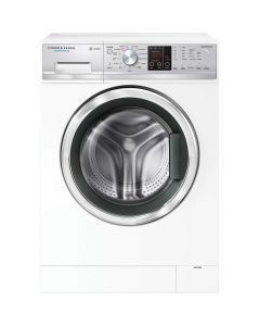 Fisher-Paykel WD8060P1 Washer Dryer
