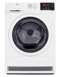 AEG T6DBG721N Tumble Dryer