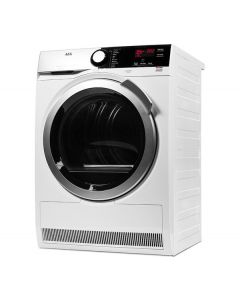 AEG T7DEE835R Tumble Dryer