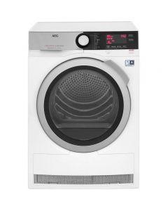 AEG T8DEC846R Tumble Dryer