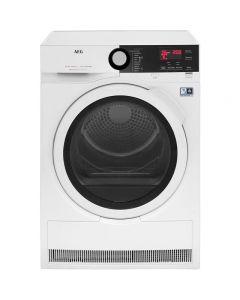 AEG T8DEC946R Tumble Dryer