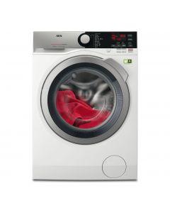 AEG T8DEE945R Tumble Dryer