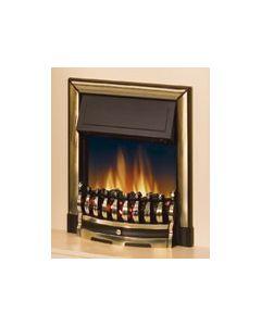 Dimplex ASN20 Heater/Fire