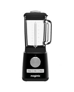 Magimix BLENDER-BLACK Food Preparation
