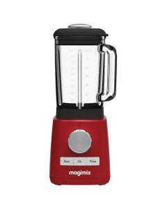 Magimix BLENDER-RED Food Preparation