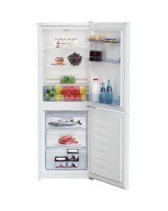 Beko CCFM1552W(A) Refrigeration