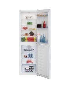 Beko CCFM1582W(A) Refrigeration