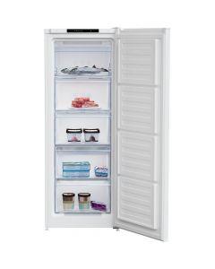 Beko FCFM1545W(A) Refrigeration