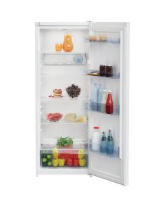 Beko LCSM1545W(A) Refrigeration