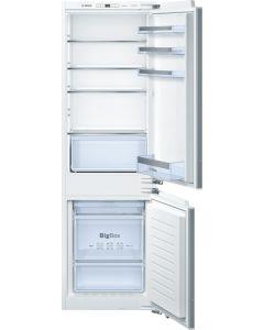 Bosch KIN86VF30G Refrigeration
