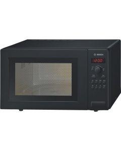 Bosch HMT84M461B(A) Microwave