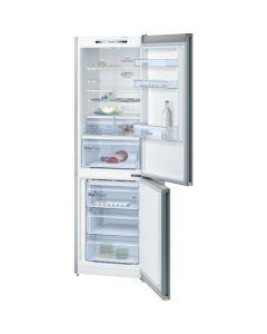 Bosch KGN36VL35G Refrigeration