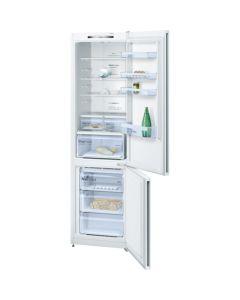 Bosch KGN39VW35G Refrigeration