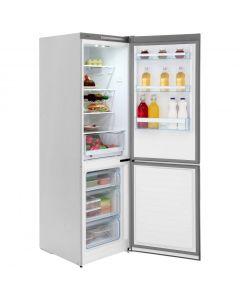 Bosch KGV36VL32G Refrigeration