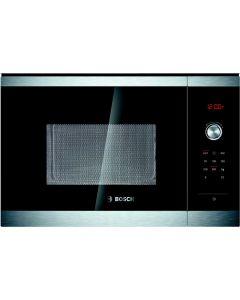 Bosch HMT84M654B Microwave