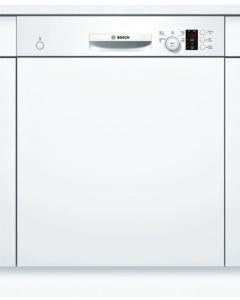 Bosch SMI50C12GB Dishwasher