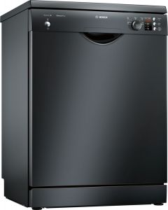 Bosch SMS25AB00G Dishwasher