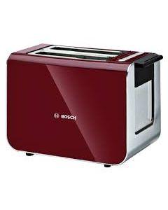 Bosch TAT86104GB Toaster/Grill