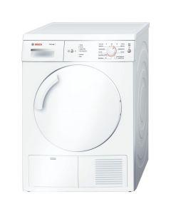 Bosch WTE84106GB(A) Tumble Dryer