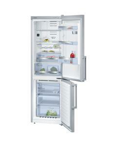 Bosch KGN36HI32 Refrigeration