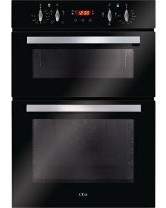 CDA DC940BL Oven/Cooker