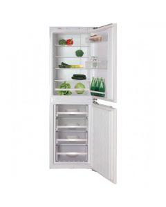 CDA FW951 Refrigeration