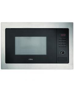 CDA VM230SS Microwave